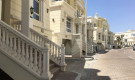 https://www.henrywiltshire.co.uk/property-for-sale/abu-dhabi/buy-villa-khalifa-city-a-abu-dhabi-wre-s-2510/