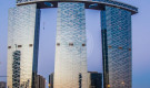 https://www.henrywiltshire.ae/property-for-sale/abu-dhabi/buy-apartment-al-reem-island-abu-dhabi-wre-s-2628/