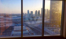 https://www.henrywiltshire.co.uk/property-for-sale/abu-dhabi/buy-apartment-al-reem-island-abu-dhabi-wre-s-2632/