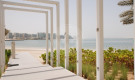 http://www.henrywiltshire.com.sg/property-for-sale/abu-dhabi/buy-apartment-al-raha-beach-abu-dhabi-wre-s-2748/