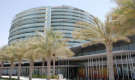 https://www.henrywiltshire.co.uk/property-for-sale/abu-dhabi/buy-apartment-al-raha-beach-abu-dhabi-wre-s-2765/