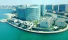 https://www.henrywiltshire.ae/property-for-sale/abu-dhabi/buy-apartment-al-raha-beach-abu-dhabi-wre-s-2792/