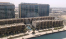 https://www.henrywiltshire.ae/property-for-sale/abu-dhabi/buy-apartment-al-raha-beach-abu-dhabi-wre-s-2793/