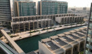 https://www.henrywiltshire.ae/property-for-sale/abu-dhabi/buy-apartment-al-raha-beach-abu-dhabi-wre-s-2804/
