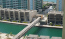 https://www.henrywiltshire.ae/property-for-sale/abu-dhabi/buy-apartment-al-raha-beach-abu-dhabi-wre-s-2816/