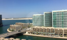 https://www.henrywiltshire.ae/property-for-sale/abu-dhabi/buy-apartment-al-raha-beach-abu-dhabi-wre-s-2817/