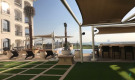 https://www.henrywiltshire.co.uk/property-for-sale/abu-dhabi/buy-apartment-yas-island-abu-dhabi-wre-s-2843/