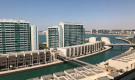 https://www.henrywiltshire.ae/property-for-sale/abu-dhabi/buy-apartment-al-raha-beach-abu-dhabi-wre-s-2863/