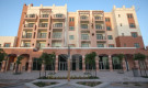 https://www.henrywiltshire.ae/property-for-sale/abu-dhabi/buy-apartment-al-ghadeer-abu-dhabi-wre-s-2883/