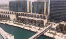 http://www.henrywiltshire.com.sg/property-for-sale/abu-dhabi/buy-apartment-al-raha-beach-abu-dhabi-wre-s-2891/