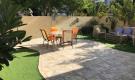 https://www.henrywiltshire.co.uk/property-for-sale/abu-dhabi/buy-villa-al-reef-villas-abu-dhabi-wre-s-2907/
