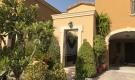 https://www.henrywiltshire.co.uk/property-for-sale/abu-dhabi/buy-villa-saadiyat-island-abu-dhabi-wre-s-2962/