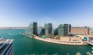 https://www.henrywiltshire.co.uk/property-for-sale/abu-dhabi/buy-apartment-al-raha-beach-abu-dhabi-wre-s-3012/