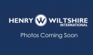 https://www.henrywiltshire.ae/property-for-rent/united-kingdom/rent-parking-space-rotherhithe-london-hw_0012473/