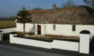 http://www.henrywiltshire.com.sg/property-for-rent/ireland/rent-cottage-naas-kildare-hw_00598ie/