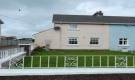 http://www.henrywiltshire.com.sg/property-for-rent/ireland/rent-semi-detached-newbridge-kildare-hw_00667ie/