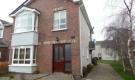 http://www.henrywiltshire.com.sg/property-for-rent/ireland/rent-apartment-newbridge-kildare-hw_00710ie/