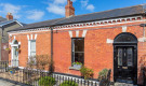 https://www.henrywiltshire.ie/property-for-sale/ireland/buy-terraced-house-phibsboro-dublin-7-4324900/