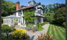https://www.henrywiltshire.co.uk/property-for-rent/ireland/rent-detached-killiney-dublin-south-county-4134110/