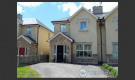 https://www.henrywiltshire.ie/property-for-rent/ireland/rent-semi-detached-rathangan-kildare-4338210/