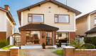 https://www.henrywiltshire.ie/property-for-sale/ireland/buy-detached-house-templeogue-dublin-6w-4311120/