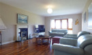 https://www.henrywiltshire.co.uk/property-for-rent/ireland/rent-apartment-naas-kildare-4499870/