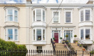 https://www.henrywiltshire.co.uk/property-for-sale/ireland/buy-terraced-house-dun-laoghaire-dublin-south-county-4227321/