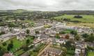 https://www.henrywiltshire.co.uk/commercial-property-for-rent/ireland/rent-pubs-restaurants-blessington-wicklow-4470621/