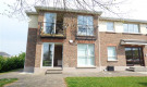 https://www.henrywiltshire.co.uk/property-for-rent/ireland/rent-apartment-naas-kildare-4497721/