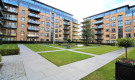 https://www.henrywiltshire.ie/property-for-rent/ireland/rent-apartment-terenure-dublin-6w-4233961/