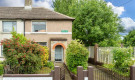 https://www.henrywiltshire.co.uk/property-for-sale/ireland/buy-semi-detached-house-kimmage-dublin-6w-4066691/