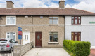 https://www.henrywiltshire.ae/property-for-sale/ireland/buy-terraced-house-inchicore-dublin-8-4232612/