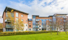 https://www.henrywiltshire.co.uk/property-for-rent/ireland/rent-apartment-stepaside-dublin-18-4320442/