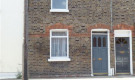 https://www.henrywiltshire.ae/property-for-rent/ireland/rent-terraced-house-east-wall-dublin-3-4236362/