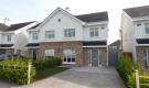 https://www.henrywiltshire.ie/property-for-rent/ireland/rent-semi-detached-monasterevin-kildare-4497772/