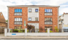 https://www.henrywiltshire.ae/property-for-rent/ireland/rent-apartment-ringsend-dublin-4-4092913/