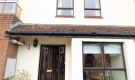 https://www.henrywiltshire.ie/property-for-rent/ireland/rent-house-terenure-dublin-6w-4424983/