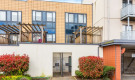 https://www.henrywiltshire.co.uk/property-for-sale/ireland/buy-terraced-house-ashtown-dublin-15-4493334/