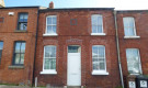 https://www.henrywiltshire.ie/property-for-rent/ireland/rent-terraced-house-ringsend-dublin-4-4500884/