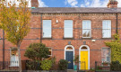 https://www.henrywiltshire.ie/property-for-rent/ireland/rent-terraced-house-south-circular-road-dublin-8-4094455/