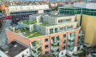 https://www.henrywiltshire.co.uk/property-for-sale/ireland/buy-apartment-south-city-centre-dublin-2-4308406/