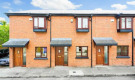 https://www.henrywiltshire.ie/property-for-rent/ireland/rent-terraced-house-irishtown-dublin-4-4053636/