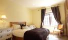 https://www.henrywiltshire.ie/property-for-rent/ireland/rent-double-room-crumlin-dublin-12-4515656/