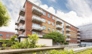 https://www.henrywiltshire.ae/property-for-sale/ireland/buy-apartment-grand-canal-dk-dublin-4-4244276/