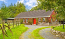 https://www.henrywiltshire.co.uk/property-for-sale/ireland/buy-detached-house-donard-wicklow-4118086/