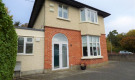 https://www.henrywiltshire.co.uk/property-for-rent/ireland/rent-detached-terenure-dublin-6w-4286117/