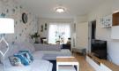 https://www.henrywiltshire.co.uk/property-for-rent/ireland/rent-terraced-house-lucan-dublin-west-4469137/