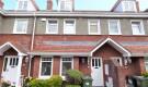 https://www.henrywiltshire.co.uk/property-for-rent/ireland/rent-terraced-house-rathfarnham-dublin-14-4527637/