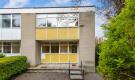 https://www.henrywiltshire.co.uk/property-for-sale/ireland/buy-end-of-terrace-house-terenure-dublin-6w-4496357/