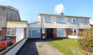 https://www.henrywiltshire.ie/property-for-rent/ireland/rent-semi-detached-newbridge-kildare-4495867/